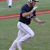 Lynn061318-Owen-Swampscott baseball02