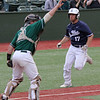 Lynn061318-Owen-Swampscott baseball05