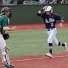 Lynn061318-Owen-Swampscott baseball03