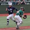 Lynn061318-Owen-Swampscott baseball06