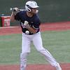 Lynn061318-Owen-Swampscott baseball01