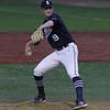 Lynn061318-Owen-Swampscott baseball07