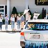 6 13 20 Swampscott High School graduation parade 8
