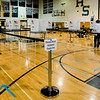 6 13 20 Lynnfield town election 7