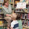 6 15 18 Lynnfield Library 8