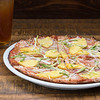 6 15 18 Cauliflower pizza 3