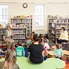 6 15 18 Lynnfield Library
