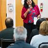 6 14 19 Lynn Latino Leadership Coalition 9