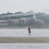 STANDALONE SRH 6 15 21 Lynn fog 1