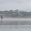 STANDALONE SRH 6 15 21 Lynn fog