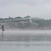 STANDALONE 6 15 21 Lynn fog