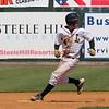 Lowell061718-Owen-baseball Lynnfield01