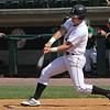 Lowell061718-Owen-baseball Lynnfield08