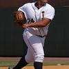 Lowell061718-Owen-baseball Lynnfield02