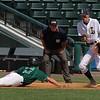 Lowell061718-Owen-baseball Lynnfield04