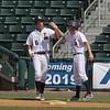Lowell061718-Owen-baseball Lynnfield06