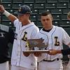 Lowell061718-Owen-baseball Lynnfield13