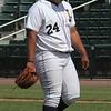 Lowell061718-Owen-baseball Lynnfield05