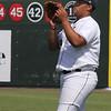 Lowell061718-Owen-baseball Lynnfield03