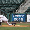 Lowell061718-Owen-baseball Lynnfield07