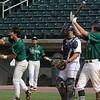 Lowell061718-Owen-baseball Lynnfield10
