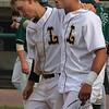 Lowell061718-Owen-baseball Lynnfield12