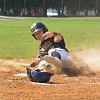 Sports. Baseball Div 3 Final Lynnfield vs Bishop Fenwick 14