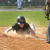 Sports. Baseball Div 3 Final Lynnfield vs Bishop Fenwick 12
