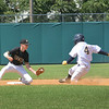 Sports. Baseball Div 3 Final Lynnfield vs Bishop Fenwick 2