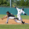 Sports. Baseball Div 3 Final Lynnfield vs Bishop Fenwick 9