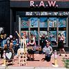 6 17 20 Lynn RAW graduation 3