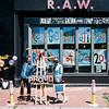 6 17 20 Lynn RAW graduation 5