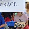 Nahant061818-Owen-Lego sail cars race08