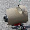 Nahant061818-Owen-Lego sail cars race03