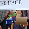 Nahant061818-Owen-Lego sail cars race09