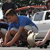 Nahant061818-Owen-Lego sail cars race12