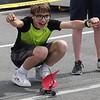 Nahant061818-Owen-Lego sail cars race11