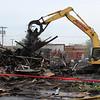 Revere061818-Owen-Sozio being torn down01
