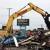 Revere061818-Owen-Sozio being torn down05