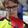 Nahant061818-Owen-Lego sail cars race06