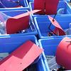 Nahant061818-Owen-Lego sail cars race01