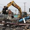 Revere061818-Owen-Sozio being torn down02
