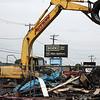 Revere061818-Owen-Sozio being torn down03