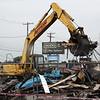Revere061818-Owen-Sozio being torn down06
