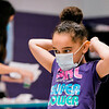 6 17 20 Lynn YMCA child care 16