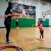 6 17 20 Lynn YMCA child care