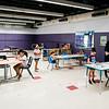 6 17 20 Lynn YMCA child care 6