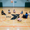 6 17 20 Lynn YMCA child care 1
