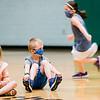6 17 20 Lynn YMCA child care 8