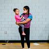 6 17 20 Lynn YMCA child care 12